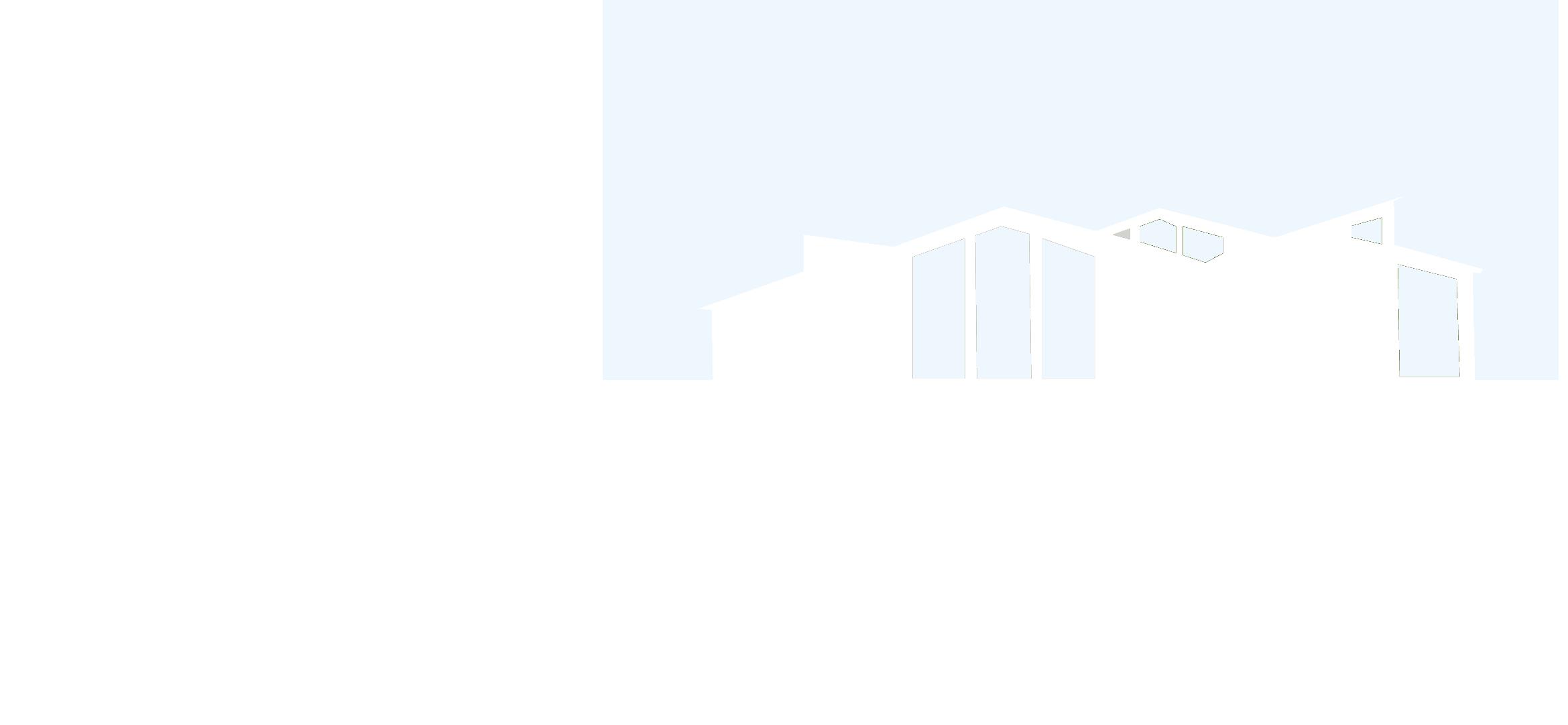 Dorpshuis Horsterhoek