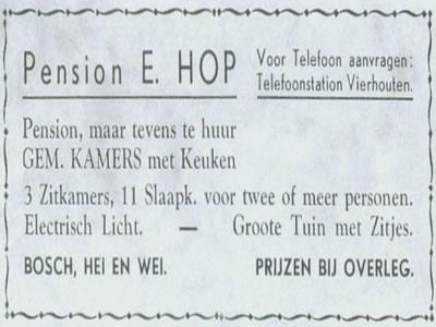 Pension_Hop_advertentie