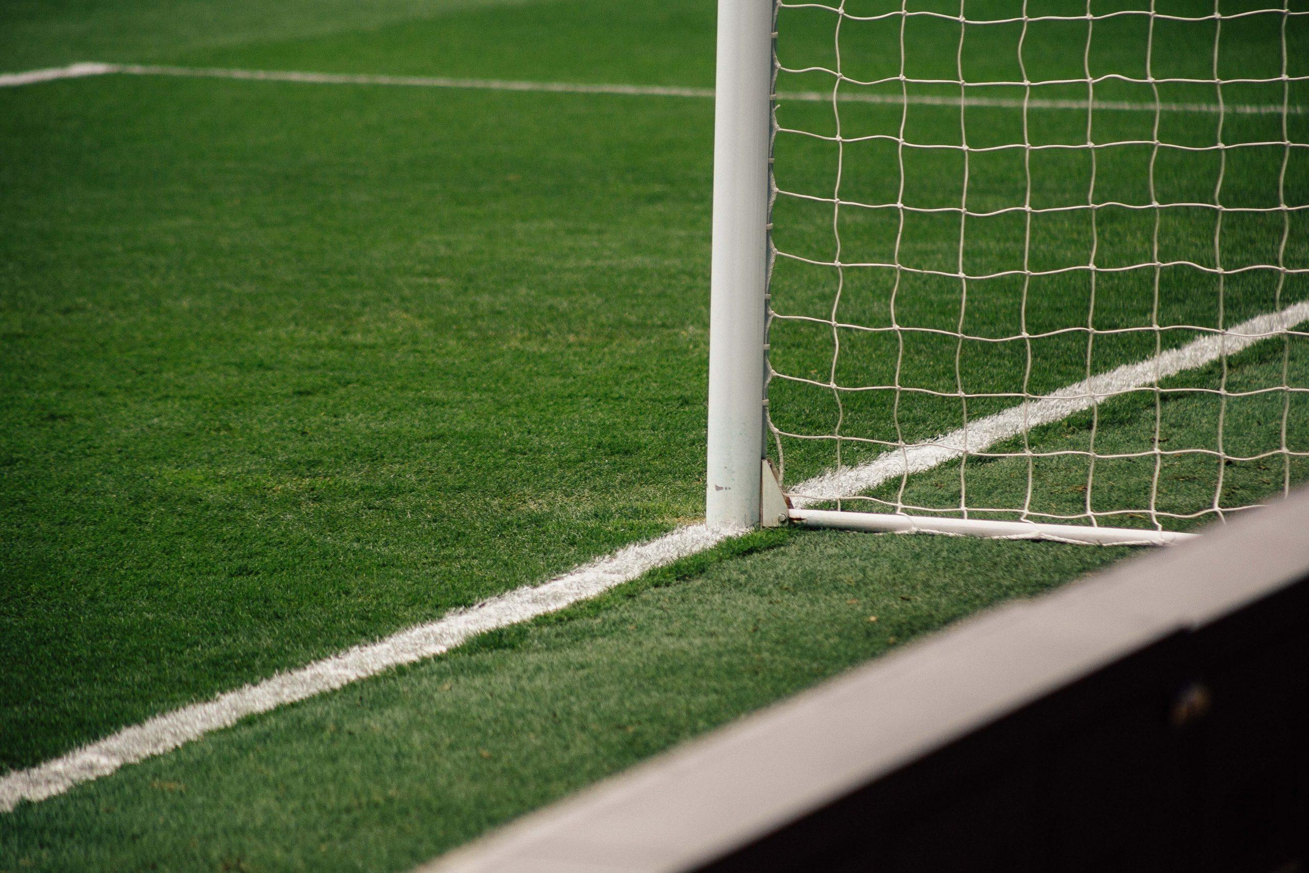 Voetbal vereninging