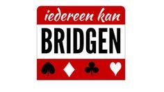 Bridgen