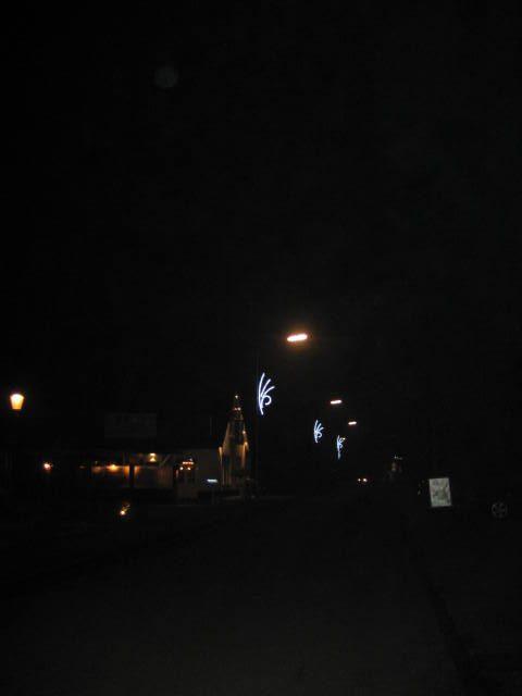 Verlicht Vierhouten